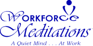 Workforce Meditations