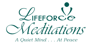 Lifeforce Meditations